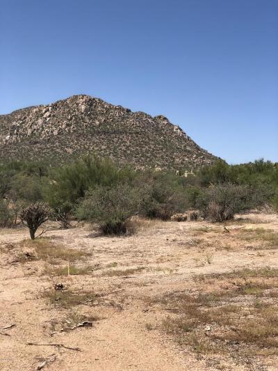 Scottsdale Residential Lots & Land For Sale: 13600 E Ashler Hills Drive