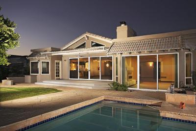 Phoenix Single Family Home For Sale: 2513 E Montebello Avenue