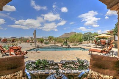 Mesa Single Family Home For Sale: 1926 N 106th Street