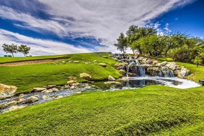 Apartment For Sale: 8000 S Arizona Grand Parkway #215