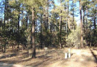 Lakeside Residential Lots & Land For Sale: 4770 Mountain Gate Circle