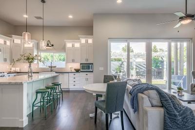 Phoenix Single Family Home For Sale: 4234 E Roma Avenue