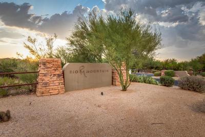 Scottsdale Residential Lots & Land For Sale: 28413 N 151st Street