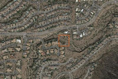 Residential Lots & Land For Sale: 11300 N 140th Street