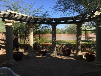 Florence AZ Single Family Home For Sale: $194,500