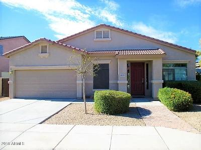 Tolleson Rental For Rent: 10150 W Riverside Avenue