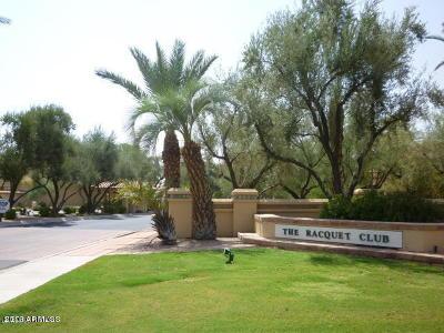 Scottsdale Condo/Townhouse For Sale: 9705 E Mountain View Road #1103