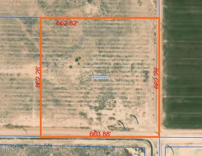 Residential Lots & Land For Sale: 2400 W Lake Powell Drive
