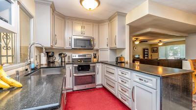 Scottsdale Condo/Townhouse For Sale: 8237 E Rose Lane