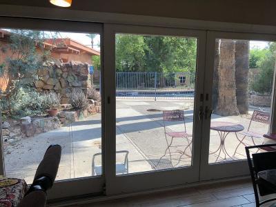 Phoenix Single Family Home For Sale: 3215 E Weldon Avenue