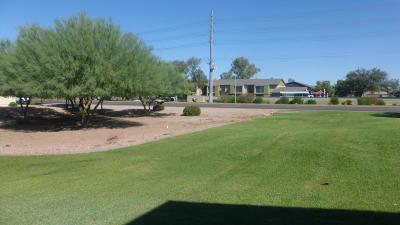 Tempe  Condo/Townhouse For Sale: 2666 E Silk Oak Drive