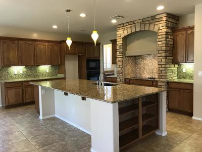 Surprise Rental For Rent: 14432 W Shaw Butte Drive