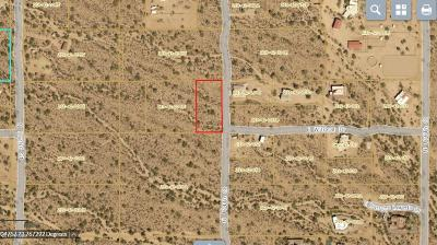 Rio Verde Residential Lots & Land For Sale: N 174th Street