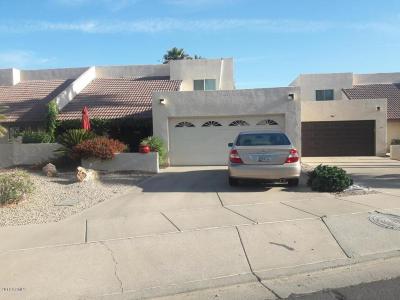 Litchfield Park Rental For Rent: 291 S Desert Avenue
