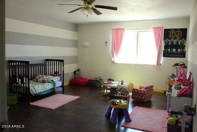 Douglas Single Family Home For Sale: 2509 E 11th Street