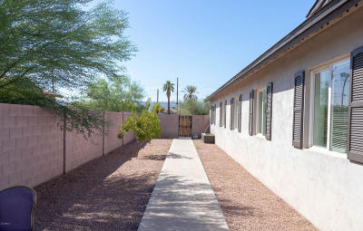 Phoenix Multi Family Home For Sale: 2560 Southgate Avenue