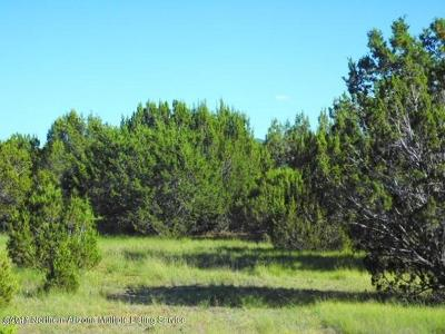 Coconino County, Yavapai County Residential Lots & Land For Sale: 164 E Riverside Drive