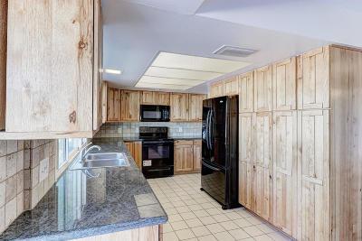 Scottsdale AZ Single Family Home For Sale: $475,000