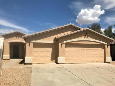 Goodyear Rental For Rent: 2015 S 157th Court