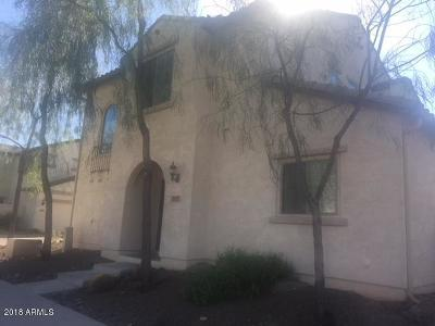 Phoenix Rental For Rent: 29452 N 22nd Avenue