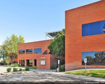 Mesa Commercial Lease For Lease: 1255 W Baseline Road #150