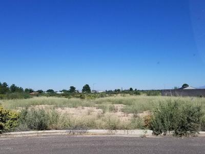 Douglas  Residential Lots & Land For Sale: 2906 E Acacia Court