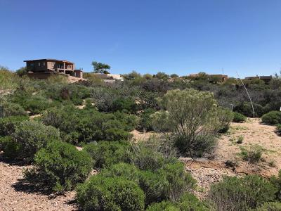 Scottsdale Residential Lots & Land For Sale: 39215 N Cave Creek Road
