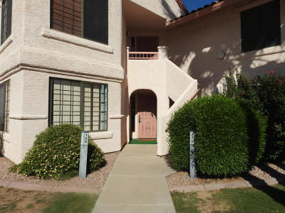 Apartment For Sale: 9396 E Purdue Avenue #120