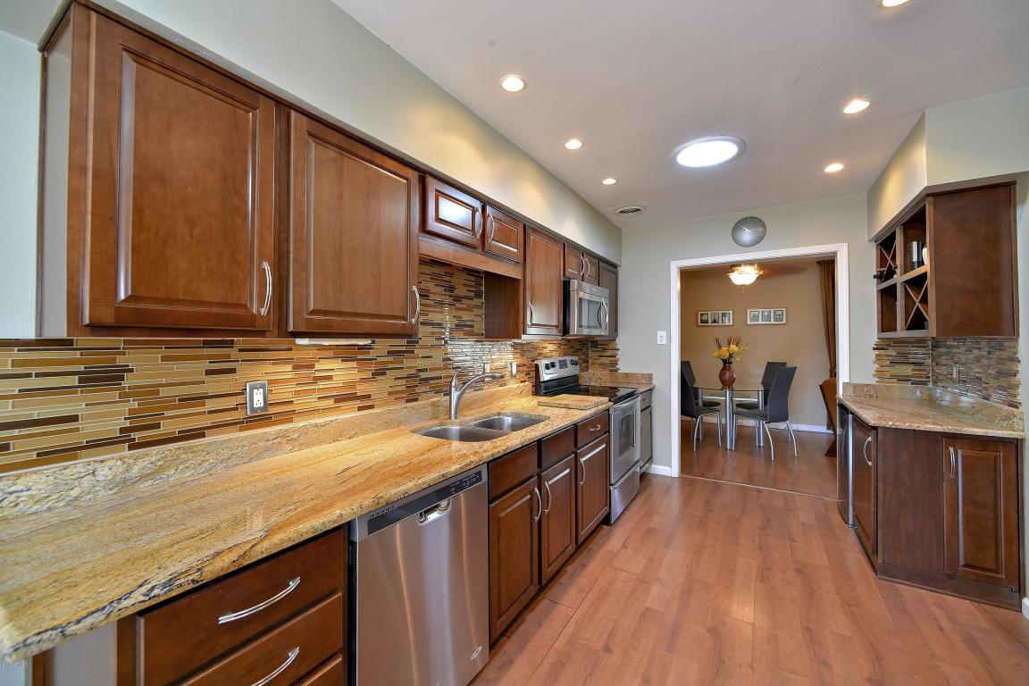 6737 E Palm Lane, Scottsdale, AZ.  MLS# 5825456   Frank Morales    480 257 4630   Mesa AZ Homes For Sale