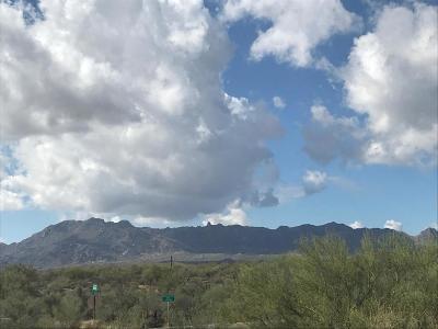 Scottsdale Residential Lots & Land For Sale: 14101 E Desert Vista Trl Trail