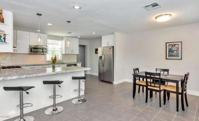 Phoenix Single Family Home For Sale: 3021 E Turney Avenue