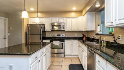 Single Family Home For Sale: 2434 E Jensen Street
