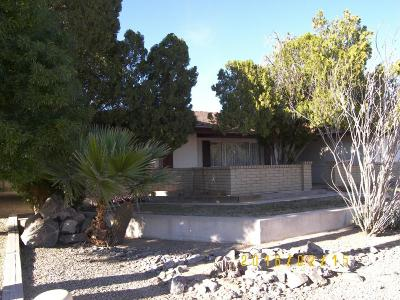 Litchfield Park Rental For Rent