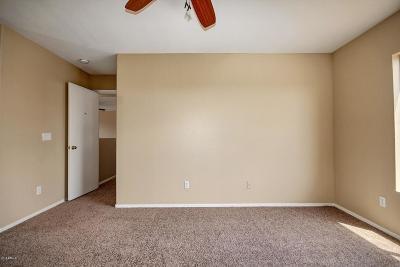 Buckeye Rental For Rent: 22553 W Yavapai Street
