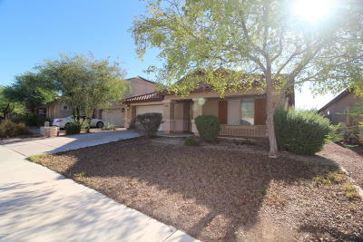 Goodyear Rental For Rent: 2977 S 160th Lane