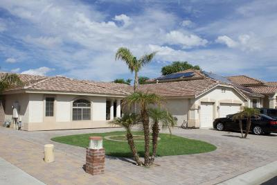 Litchfield Park Rental For Rent: 13612 W Windsor Boulevard