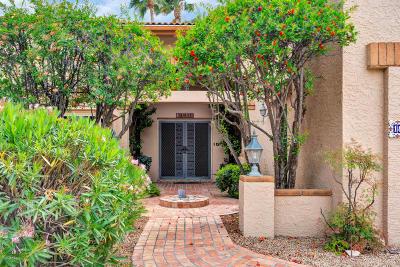 Rio Verde Single Family Home For Sale: 18611 E Avenida Del Ray