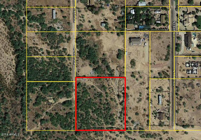 Surprise Residential Lots & Land For Sale