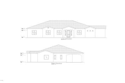 Residential Lots & Land For Sale: 14219 E Dove Valley Road