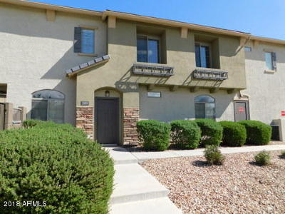 Goodyear Rental For Rent: 389 N 168th Drive