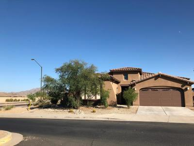 Goodyear Rental For Rent: 13475 S 184th Avenue