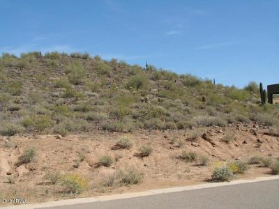 Glendale Residential Lots & Land For Sale: 24221 N 65th Avenue