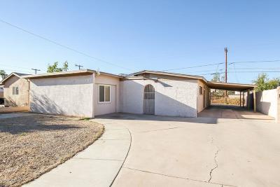 Glendale Rental For Rent: 6618 W Keim Drive