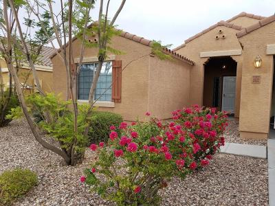 Phoenix Rental For Rent: 2522 E Barbed Wire Pass