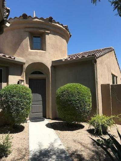 Goodyear Rental For Rent: 13483 S 186th Drive