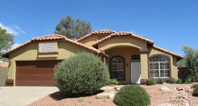 Phoenix Single Family Home For Sale: 1308 E Grandview Road
