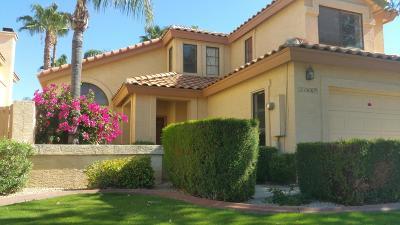 Avondale Rental For Rent: 11009 W Poinsettia Drive