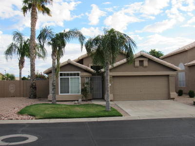 0, Apache County, Cochise County, Coconino County, Gila County, Graham County, Greenlee County, La Paz County, Maricopa County, Mohave County, Navajo County, Pima County, Pinal County, Santa Cruz County, Yavapai County, Yuma County Rental For Rent: 1741 S Clearview Avenue #16