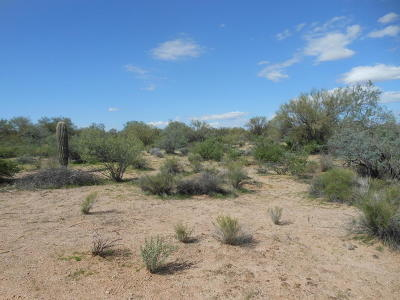 Scottsdale Residential Lots & Land For Sale: E Bobwhite Way