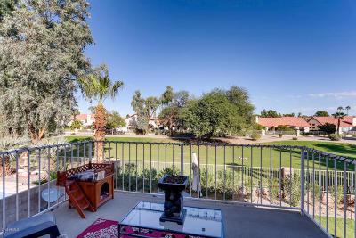 Avondale Single Family Home For Sale: 3727 N Aspen Drive